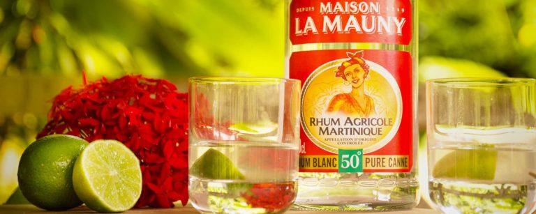 Maison La Mauny Rhums Martinique HP Slider 3 vnew