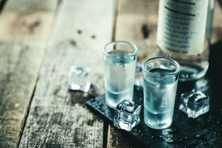 vodka e1607982462454
