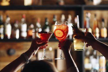 Cocktails club astuces réaliser cocktails